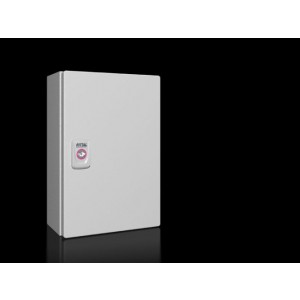 KX 1554.000 – Obudowa E-Box KX