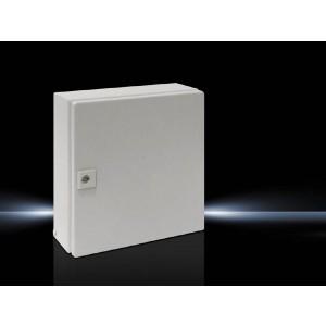 EB 1555.500 - Obudowa E-Box EB 120 mm