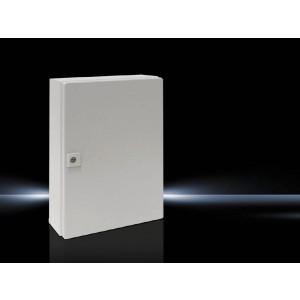 EB 1556.500 - Obudowa E-Box EB 120 mm