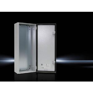 EB 1557.500 - Obudowa E-Box EB 120 mm