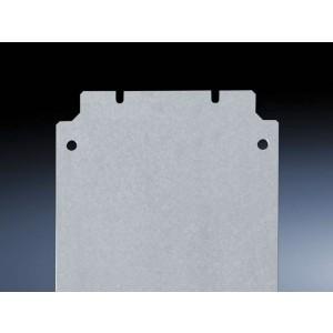 KL 1568.700 - Płyta montażowa do KL i KL-HD