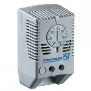 Termostat FLZ 510 1K 0°C ... +60°C 17103000000