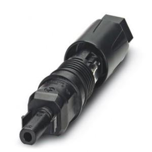 PV-CF-S 6-16 (+) – Złącze wtykowe – 1790784