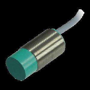 CCN15-30GS60-E2 - Czujnik pojemnościowy