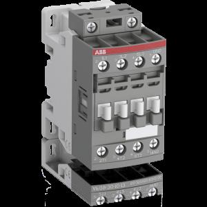 1SBL157001R1110 - Stycznik AF12-30-10-11