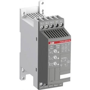 PSR3-600-11 Softstart, 1SFA896103R1100