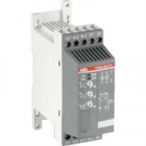 Softstart PSR3-600-70, 1SFA896103R7000