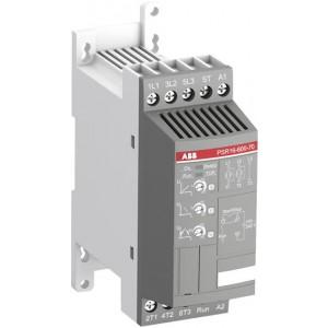 Softstart PSR16-600-11, 1SFA896107R1100