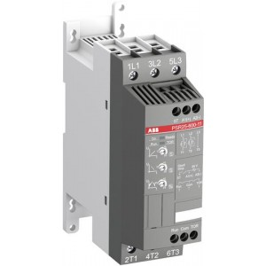 Softstart PSR25-600-11, 1SFA896108R1100