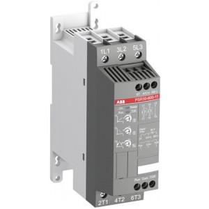 Softstart PSR30-600-11, 1SFA896109R1100