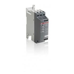 Softstart PSR30-600-70, 1SFA896109R7000