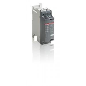 Softstart PSR37-600-11, 1SFA896110R1100