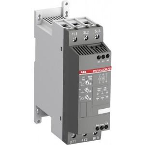 Softstart PSR45-600-70, 1SFA896111R7000