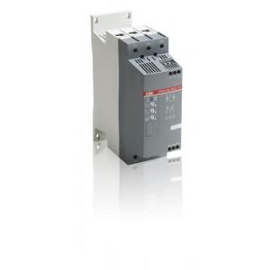 Softstart PSR60-600-11, 1SFA896112R1100