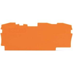 2006-1392 - TOPJOBS ścianka końcowa, pomarańczowa