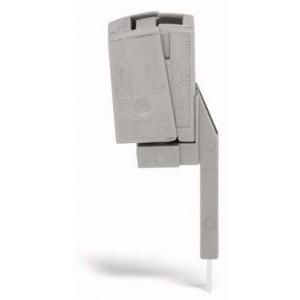 2009-182 adapter pomiarowy do przewodu 2,5mm²