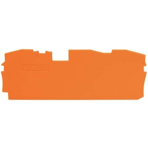 2016-1392 TOPJOBS ścianka końcowa pomarańczowa