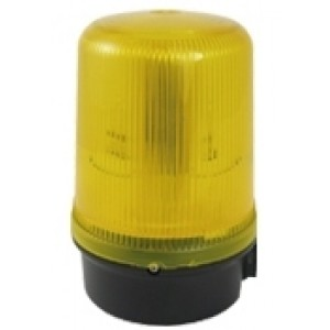 21334103000 - Lampa błyskowa P-300-STR