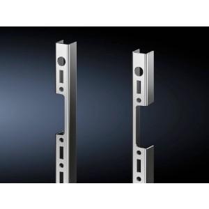 AX 2311.076 – Listwa otworowa drzwiowa do AX