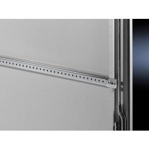 SZ 2326.000 - Podstawa montażowa do obudowy sterowniczej Kompakt AE