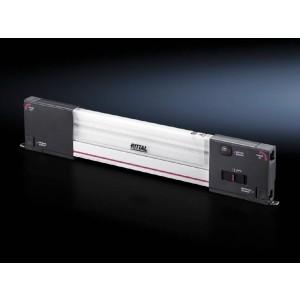 SZ 2500.320 - Systemowa oprawa oświetleniowa LED