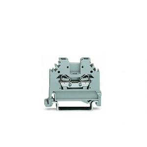 280-101 złączka 2-przewodowa 2,5 mm2