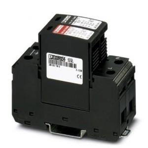 VAL-MS-T1/T2 335/12.5/1+1 – Odgromnik/ogranicznik przepięć typ 1/2 – 2800187