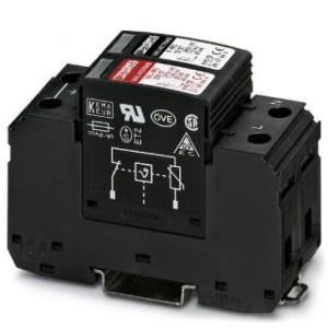 VAL-MS 230/1+1 – Ograniczniki przepięć typu 2 – 2804429