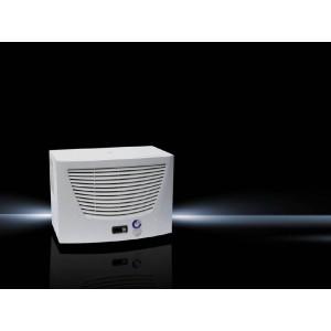 SK 3359.500 - Klimatyzator dachowy TopTherm Blue e, całkowita moc chłodnicza 0,50 - 4,00 kW