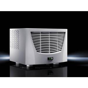 SK 3385.540 - Klimatyzator dachowy TopTherm Blue e, całkowita moc chłodnicza 0,50 - 4,00 kW