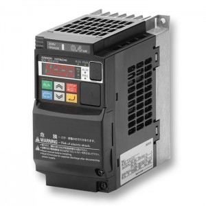 3G3MX2-A4004-E - Falownik MX