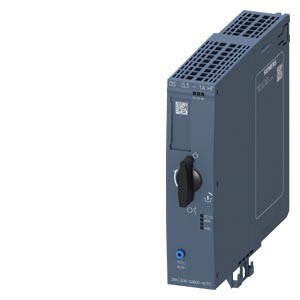 3RK1308-0AB00-0CP0 - D-O-L STARTER