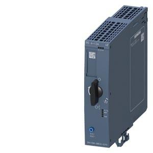 3RK1308-0BE00-0CP0 - REVERSING STARTER ELECTRONIC