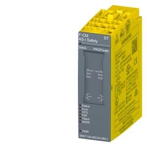 3RK7136-6SC00-0BC1 - MODUŁ KOMUNIKACJI SAFETY