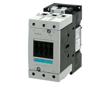 3RT1044-1AP00 - STYCZNIK 30KW UC= 230V AC