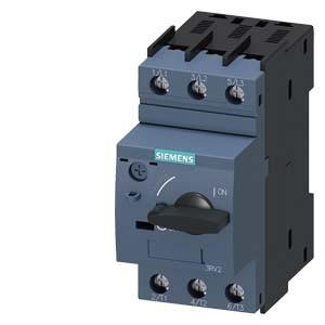 3RV2011-1AA10-0BA0