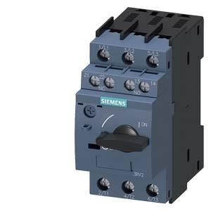 3RV2011-1BA15-0BA0
