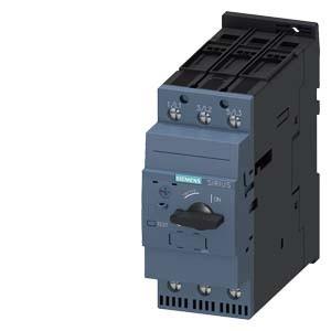 3RV2032-4BA10