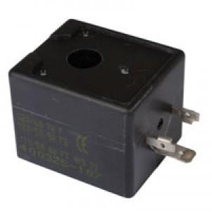 400425-117 - Cewka 230V AC