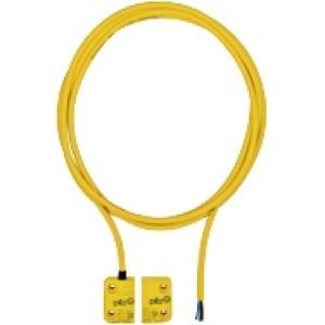 502226 - PSEN 2.1a-20/PSEN 2.1-20/8mm /5m/1unit