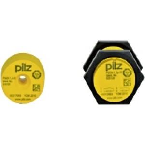 503221 - PSEN 2.2p-21/PSEN2.2-20/LED/8mm 1unit