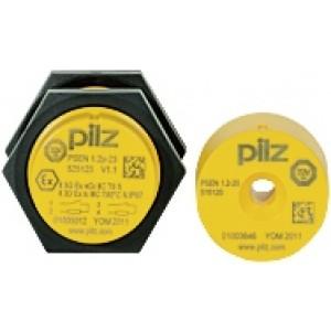 503224 - PSEN 2.2p-24/PSEN2.2-20/LED/8mm/ATEX