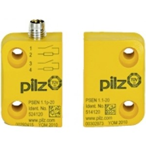 504220 - PSEN 1.1p-20/PSEN 1.1-20/8mm/ 1unit