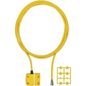 506326 - PSEN ma1.4a-51/PSEN ma1.4-10mm/ 1unit