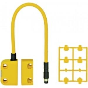 506335 - PSEN ma1.4p-52/PSEN ma1.4-10mm/ 1unit