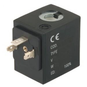 511239-002 - Cewka 24V DC