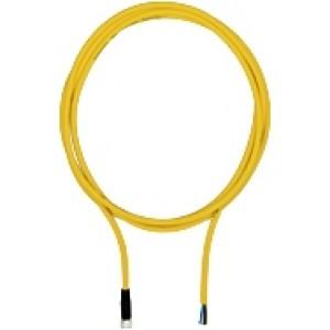 533121 - PSEN Kabel Gerade/cable straightplug 5m