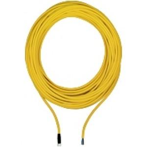 533131 - PSEN Kabel Gerade/cable straightplug 10m