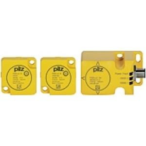 533150 - PSEN cable M8-8sf, 2m