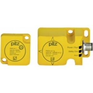 540304 - PSEN cs1.19n/PSEN cs1.19 1sw+OSSD1&2
